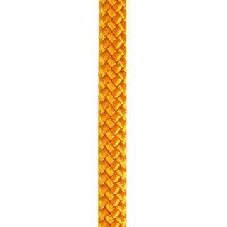 Edelweiss Speleo-2 10mm Static Orange
