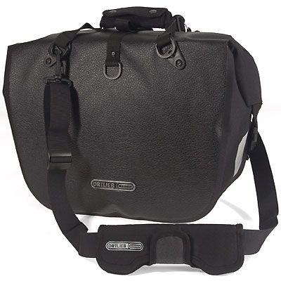 Ortlieb Motorcycle Bag QL2