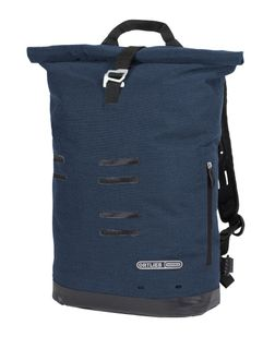 Ortlieb Commuter Day Pack Urban Ink 21L