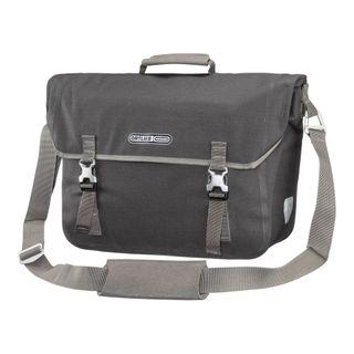 Ortlieb Commuter Bag Two Urban QL3.1 Pepper