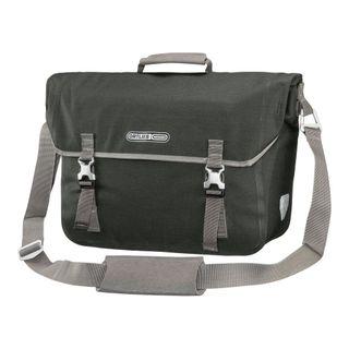 Ortlieb Commuter Bag Two Urban QL2.1 Pine