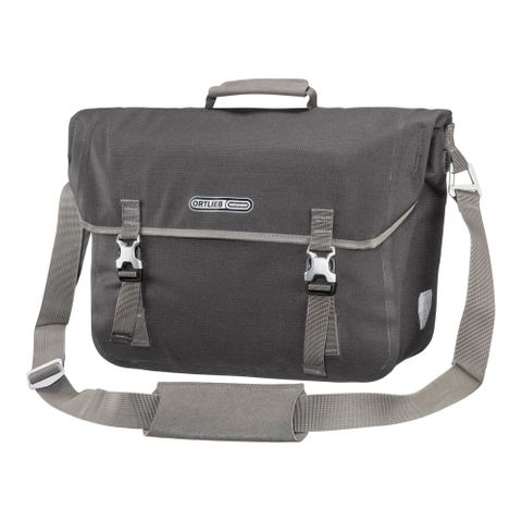 Ortlieb Commuter Bag Two