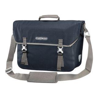 Ortlieb Commuter Bag Two Urban QL2.1 Ink