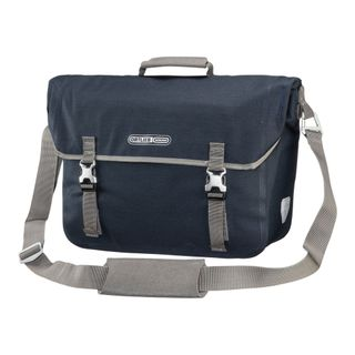 Ortlieb Commuter Bag Two Urban QL3.1 Ink