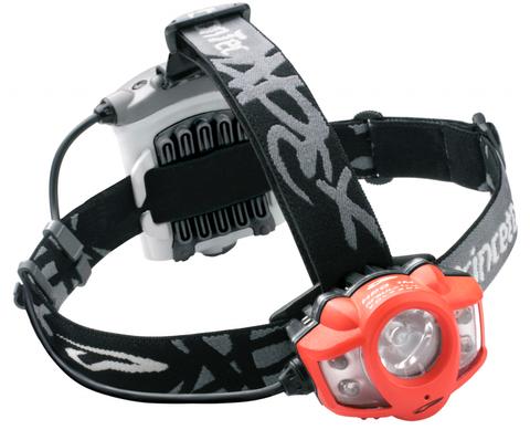 PrincetonTec Apex Headlamp