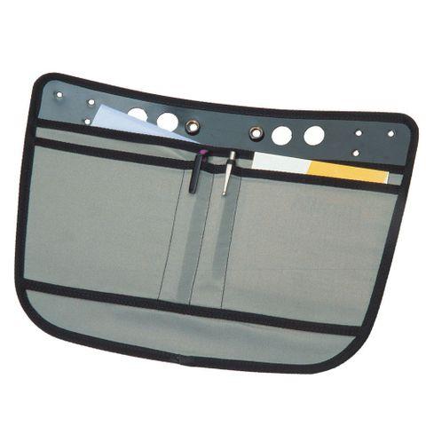 Ortlieb Messenger Bag Organiser