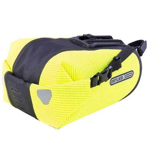 Ortlieb Saddle-Bag Two High Visbility