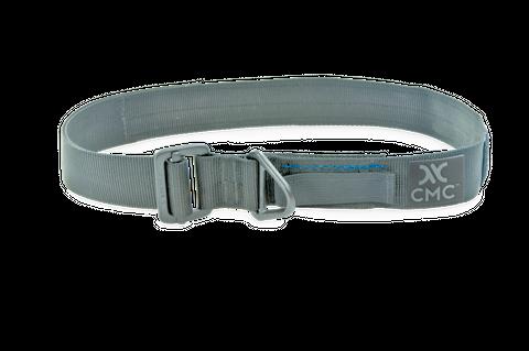 CMC Uniform Rappel Belt