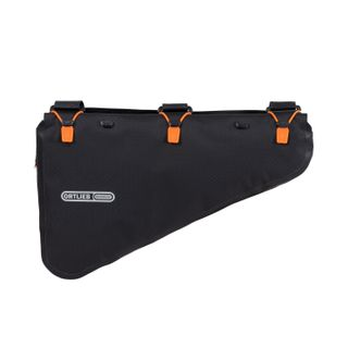 Ortlieb Frame-Pack RC 4L Black