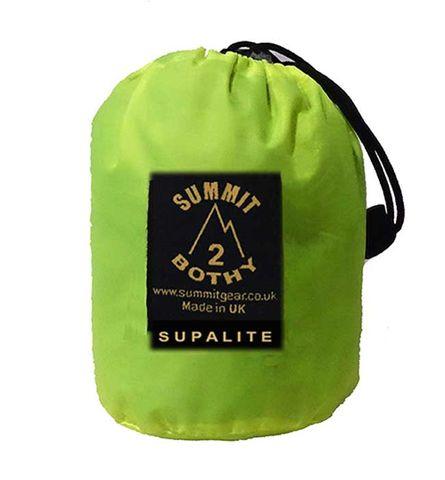 Summit Supalite Bothy Bag
