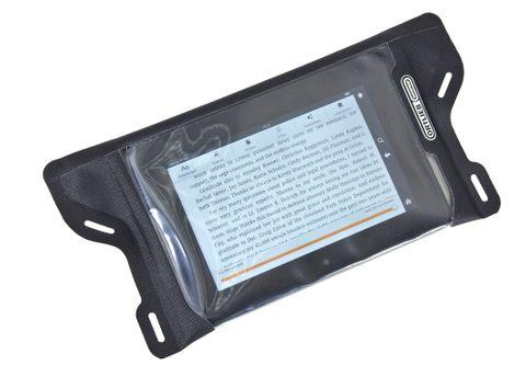 "Ortlieb Tablet Case 7.9"""