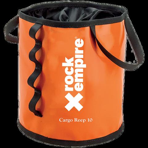 Rock Empire Cargo Reep Bag