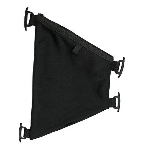 Ortlieb Gear-Pack Mesh-Pocket