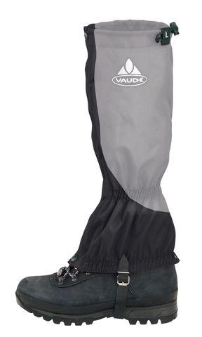 Mountaineering Gaiter M Grey