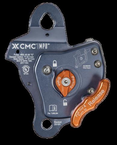 CMC MPD (Multi Purpose Device)