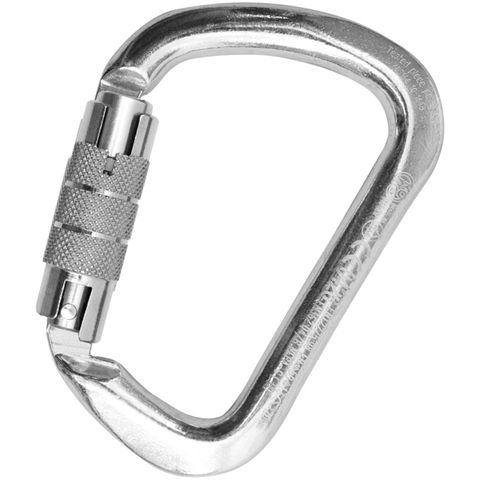 Kong XL Stainless Steel