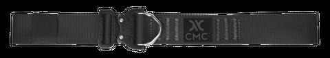CMC Cobra D Uniform Rappel Belt