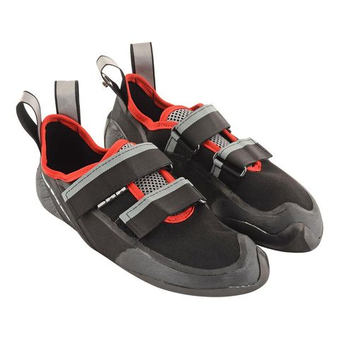 DMM Gym Shoes