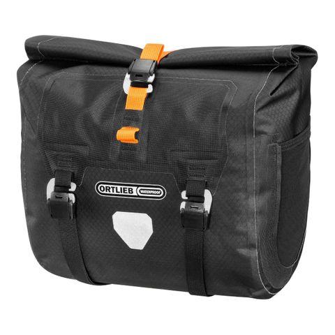 Ortlieb Handlebar-Pack QR