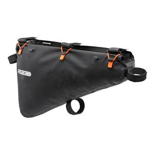 Ortlieb Frame-Pack RC 6L Black