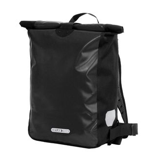 Ortlieb Messenger Bag 39L Black