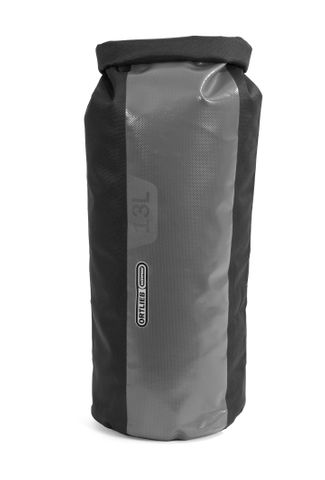 Ortlieb Dry-Bag PS490