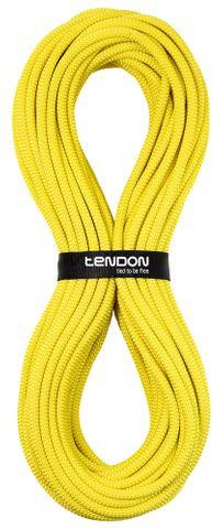 Tendon Canyon Grande 10mm