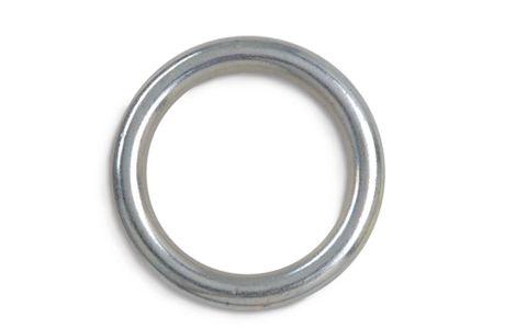 CMC Steel O-Ring