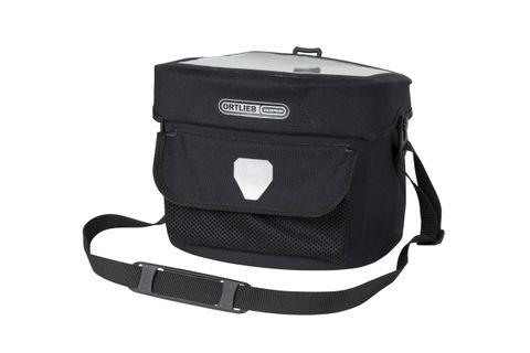Ortlieb Ultimate Six Pro 7L Black