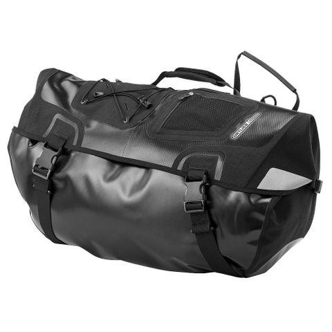 Ortlieb Recumbent Bag Black