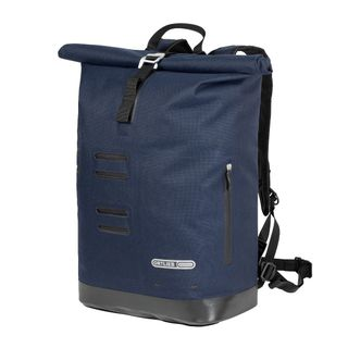 Ortlieb Commuter Day Pack Urban Ink 27L