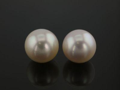 Akoya Pearl Light Cream 9-9.5mm (C)