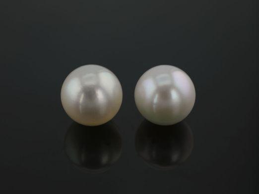 Akoya Pearl W3 7.5-8mm (C)