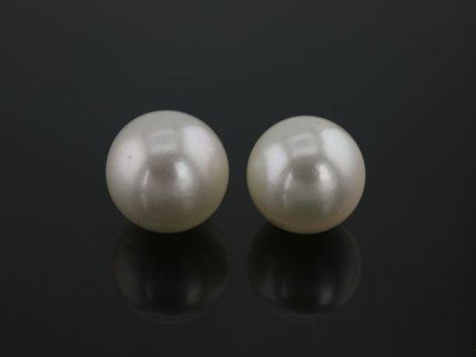 Akoya Pearl W3 8-8.5mm (C)