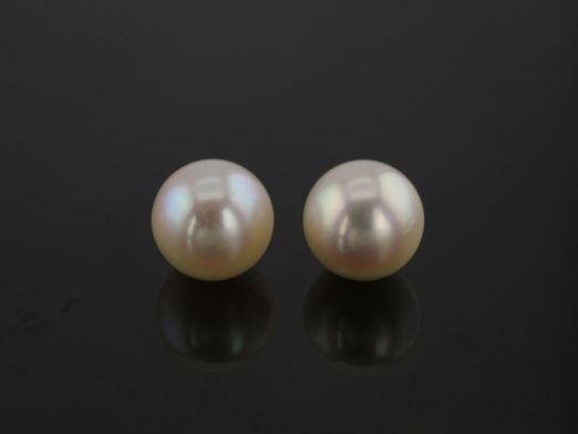 Akoya Pearl Light Cream 6.5-7mm (C)