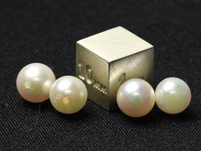 Akoya Pearl W2 6.5-7mm (C)