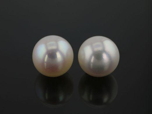 Akoya Pearl W2 8.5-9mm (C)