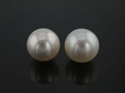 Akoya Pearl W3 8.5-9mm (C)