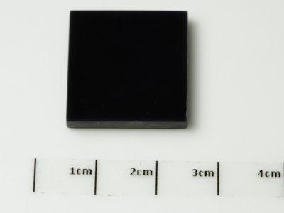Onyx 20mm Square Slabs (T)