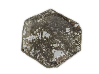 Diamond Slice 15.7x14mm F/Form(N)