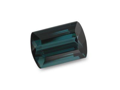 Tourmaline Blue 8.9x5.9mm Barrel (N)