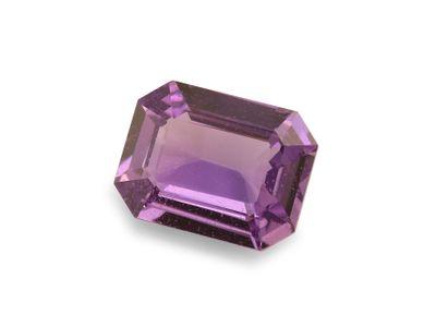 Sapphire Purple 7.3x5.5mm Em/c (N)
