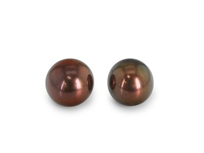 Fresh Water Dyed Pearl 7-7.5mm HD (C)