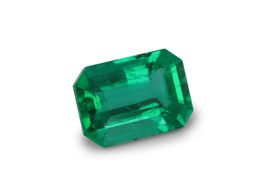 Emerald 6.8x4.75mm Em/c (E)