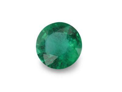 Emerald 5.8mm Round (E)
