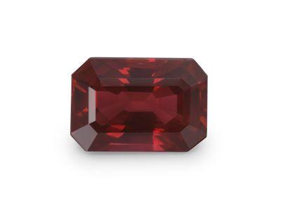 Ruby 7.05x4.8mm Em/c (E)