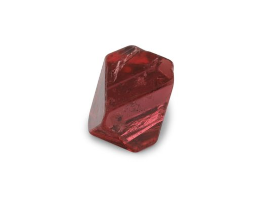 Spinel Red Octahedron Crystal 4-5mm (N) 0.81cts