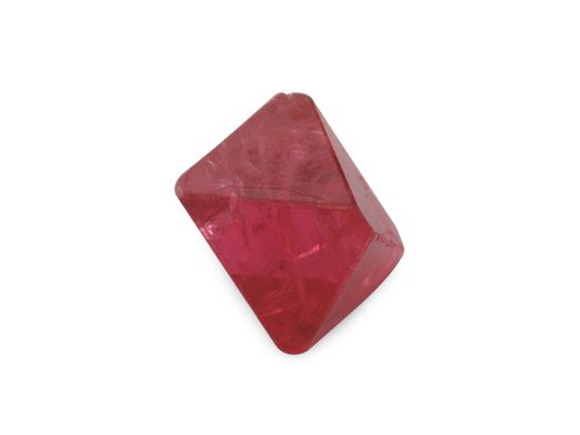 Spinel Red Octahedron Crystal 4-5mm (N) 1.03cts