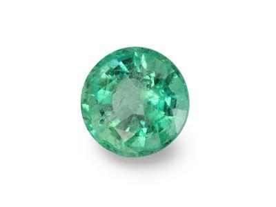 Emerald 5.5mm Round (E)