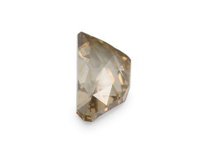 Diamond Champagne 6.7x3.8mm Rhombus (N)